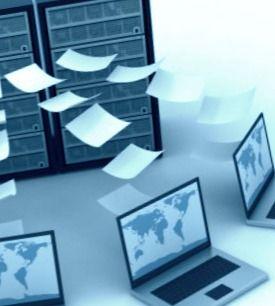 otros métodos para respaldo de archivos