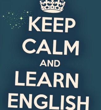 aprender ingles gratis con rosetta-stone