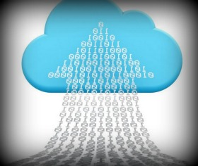 cloud computing o sistemas en la nube