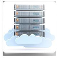 Cloud Computing o servidores web ¿Cúal es más conveniente?