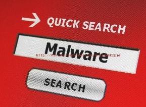 eliminar malware software malicioso