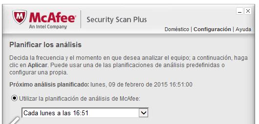 antivirus-mcafee-scan-plus-gratis