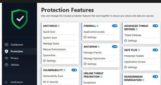 descargar bitdefender antivirus free