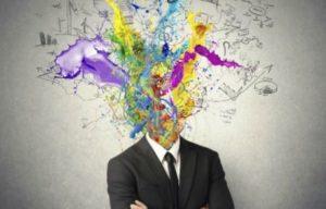 aplicaciones para entrenar el cerebro
