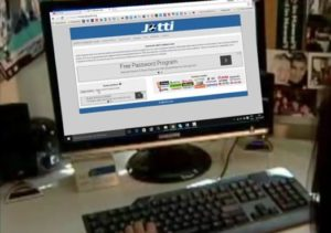 antivirus online gratuito para seguridad en internet