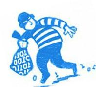 phishing roba información bancaria ¡cuidado!