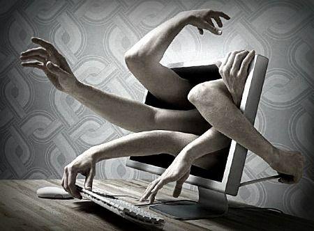 adware malware afecta al rendimiento de tu pc