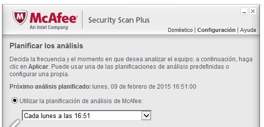 antivirus-mcafee-scan-plus-gratis