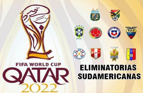 You Sport TV para ver partidos de fútbol en vivo - Eliminatorias Sudamericanas 2020-2022